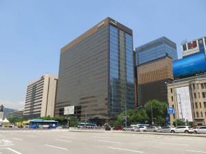 20180528 nagasaki seoul office