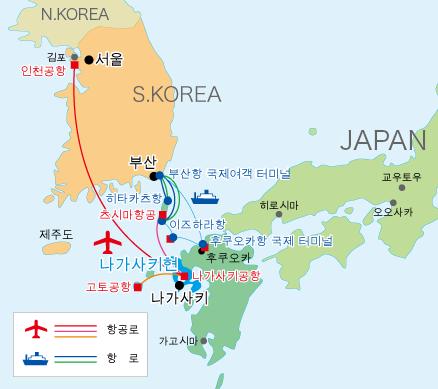 map_ko