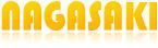 http://www.nagasaki-tabi.com/main.action