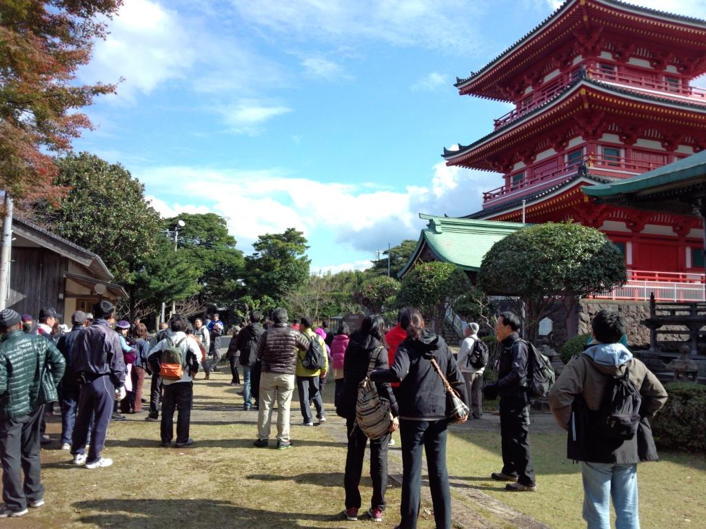 03_九州オルレ平戸コース